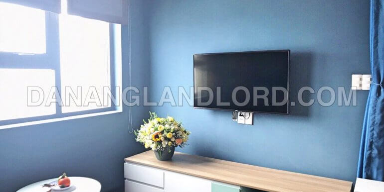 apartment-muong-thanh-luxury-AT30-3