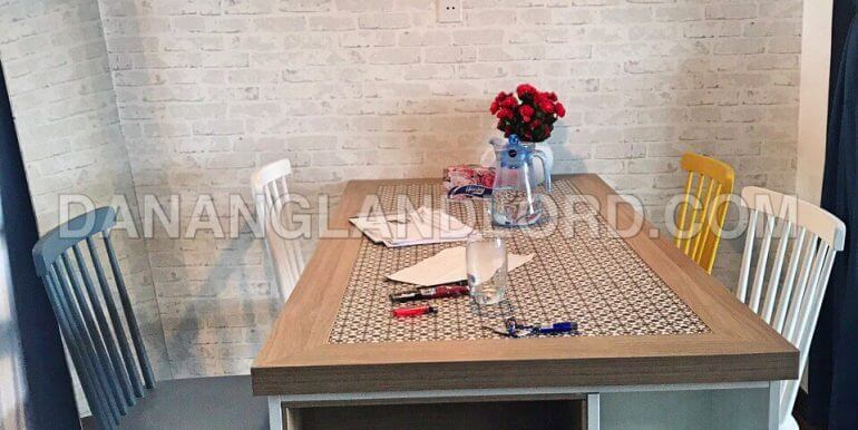 apartment-muong-thanh-luxury-AT30-4