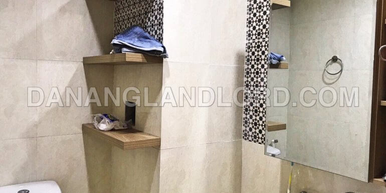 apartment-muong-thanh-luxury-AT30-7