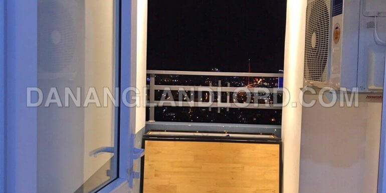 apartment-muong-thanh-luxury-AT30-8