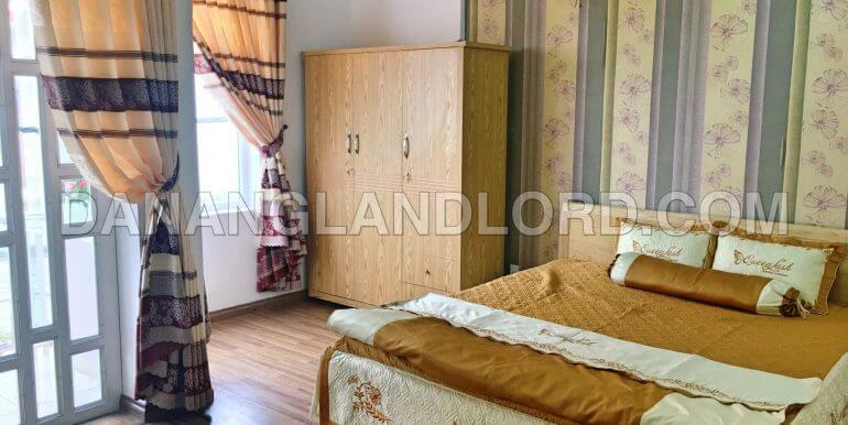 house-for-rent-an-nhon-ST24-2