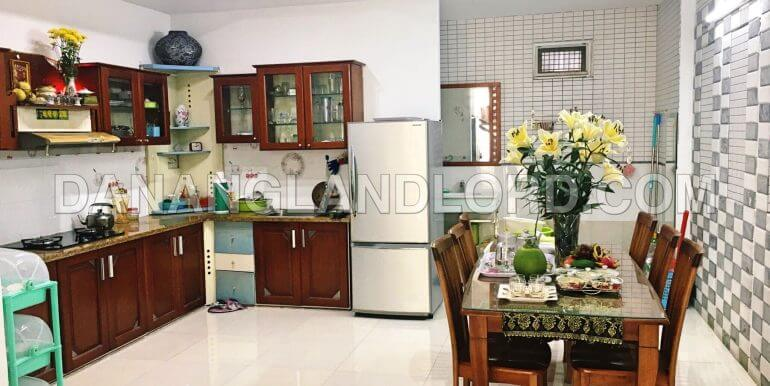 house-for-rent-an-nhon-ST24-5