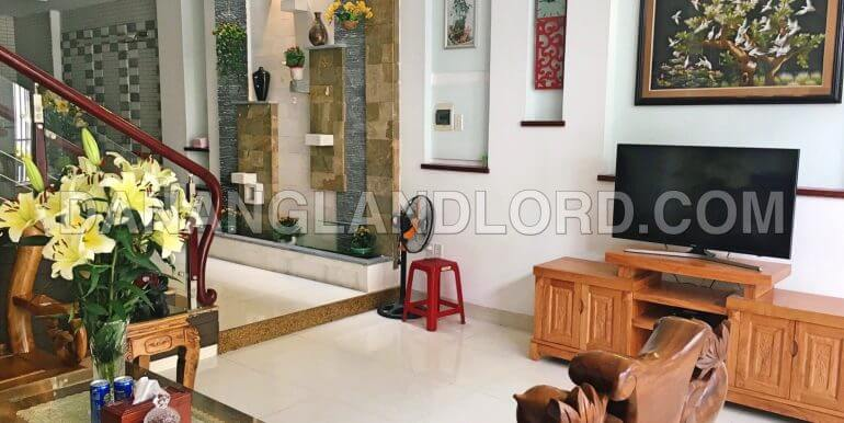 house-for-rent-an-nhon-ST24-6