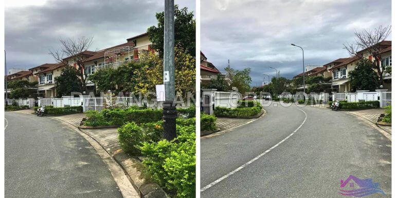 house-villa-fortune-park-ST23-4