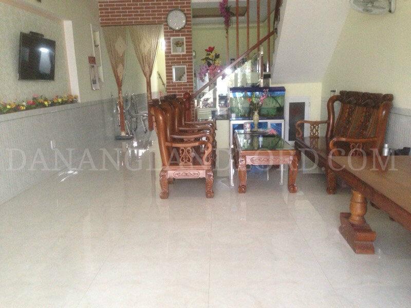 Nice 5 bedrooms house close to Tuyen Son bridge – MTT2