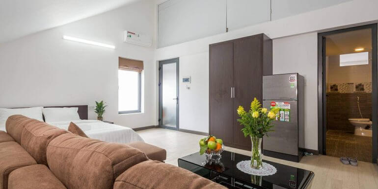 apartment-for-rent-an-thuong-2114-1