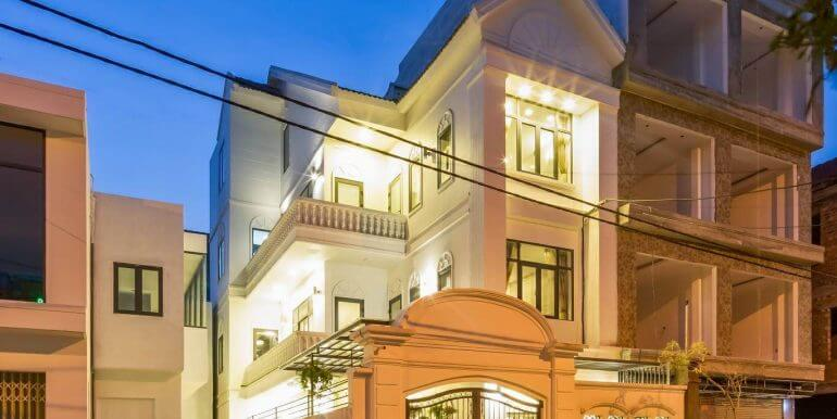 apartment-for-rent-an-thuong-2114-11