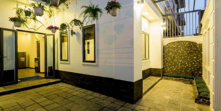 apartment-for-rent-an-thuong-2114-13