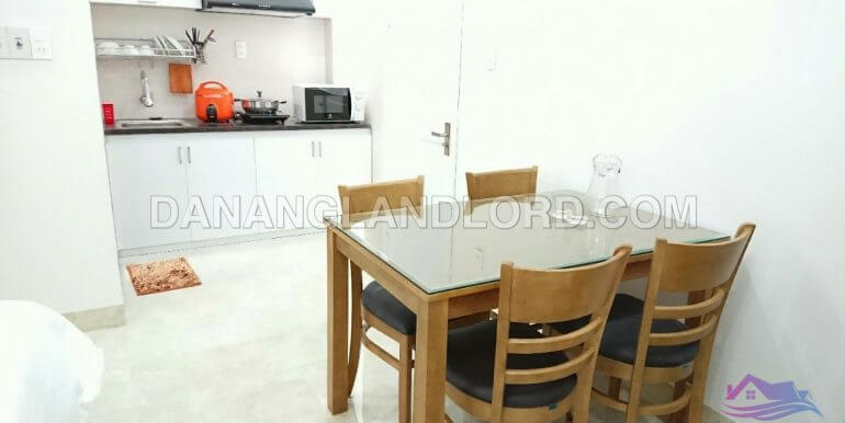 apartment-for-rent-an-thuong-AT46-1