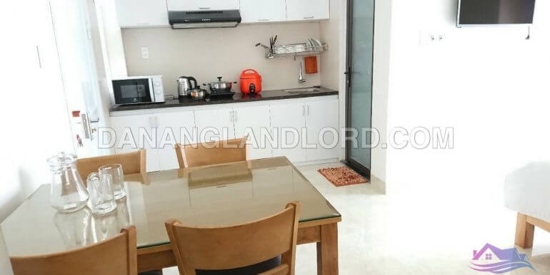 apartment-for-rent-an-thuong-AT46-4