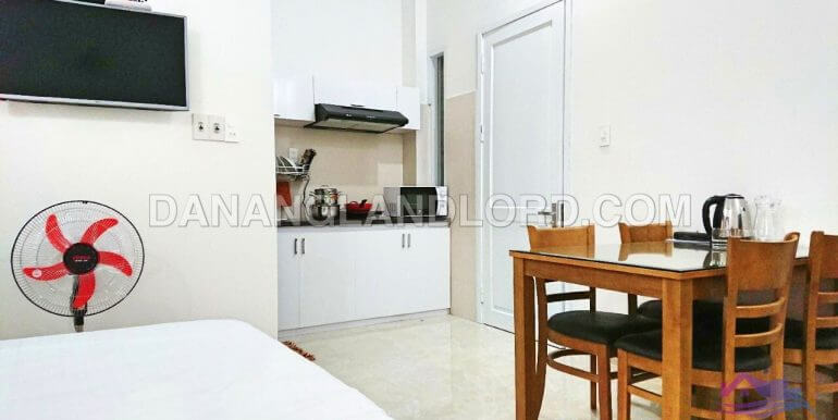 apartment-for-rent-an-thuong-AT46-6