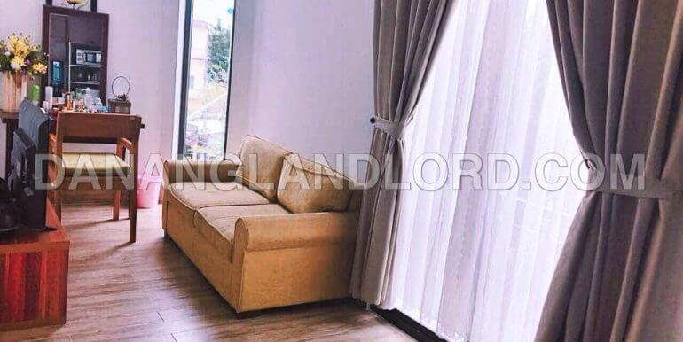 apartment-for-rent-city-63DH-1