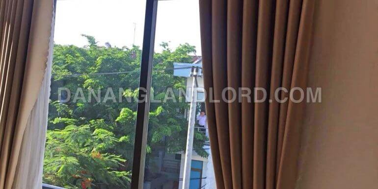 apartment-for-rent-city-63DH-6