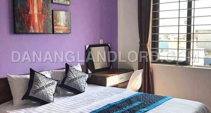 apartment-for-rent-city-AC23-2