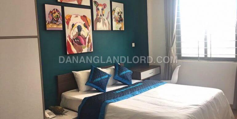 apartment-for-rent-city-AC23-4