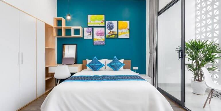 apartment-for-rent-city-da-nang-AC22-1