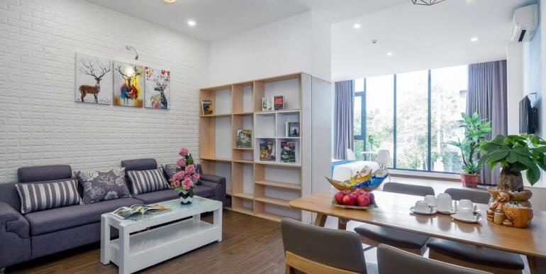 apartment-for-rent-city-da-nang-AC22-16