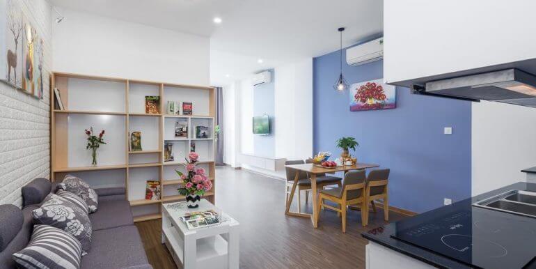 apartment-for-rent-city-da-nang-AC22-17