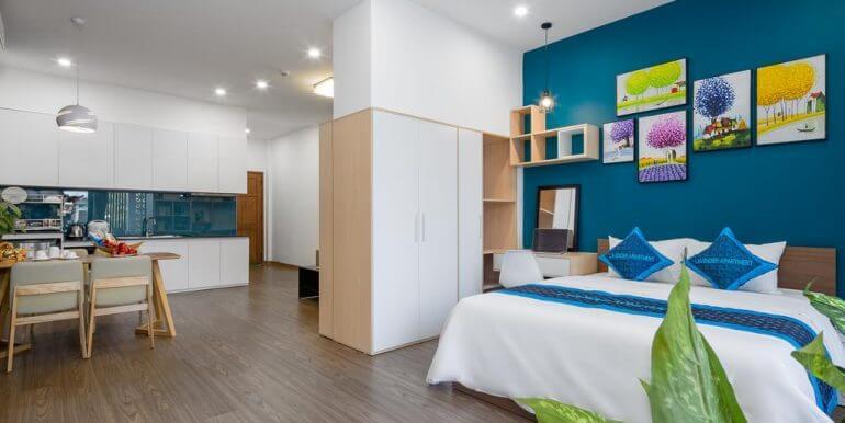 apartment-for-rent-city-da-nang-AC22-4