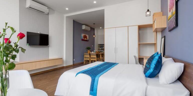 apartment-for-rent-city-da-nang-AC22-9