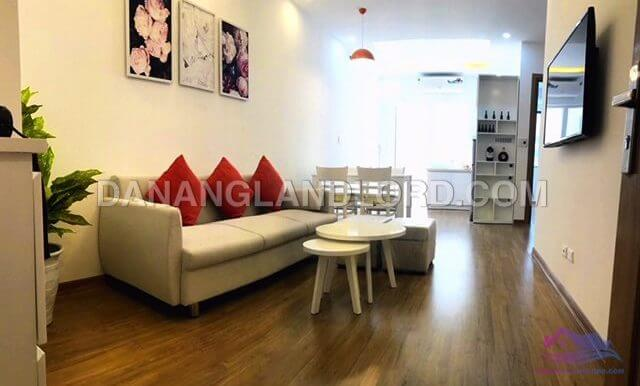 apartment-for-rent-muong-thanh-2102-1