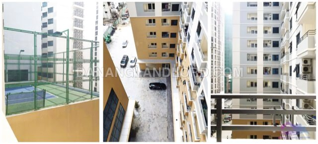 apartment-for-rent-muong-thanh-2102-10