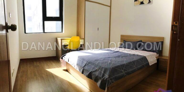 apartment-for-rent-muong-thanh-2102-11