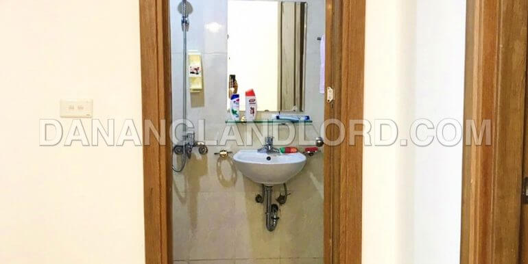 apartment-for-rent-muong-thanh-2102-14