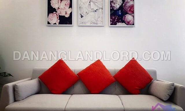 apartment-for-rent-muong-thanh-2102-2