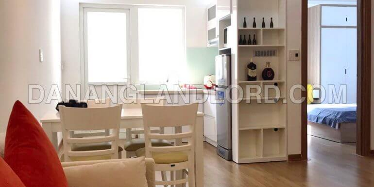 apartment-for-rent-muong-thanh-2102-4