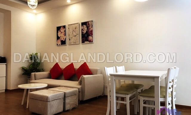 apartment-for-rent-muong-thanh-2102-5