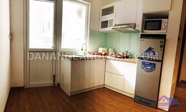 apartment-for-rent-muong-thanh-2102-7