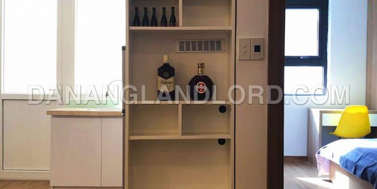apartment-for-rent-muong-thanh-2102-9