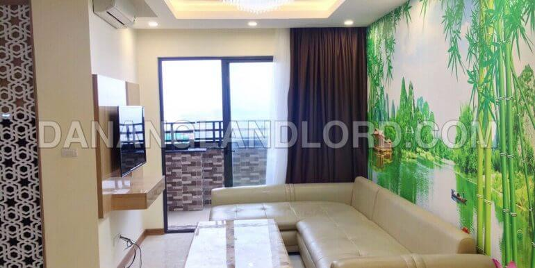 apartment-for-rent-muong-thanh-2105-1