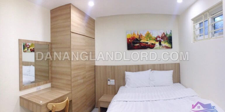 apartment-for-rent-muong-thanh-2105-2