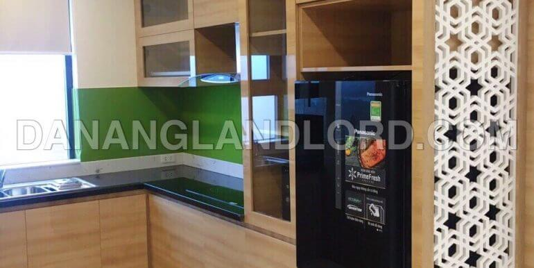 apartment-for-rent-muong-thanh-2105-4