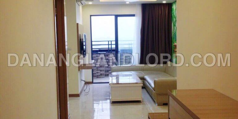 apartment-for-rent-muong-thanh-2105-5