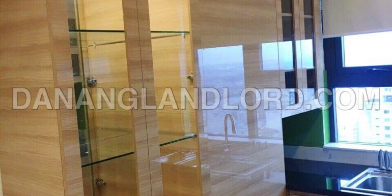 apartment-for-rent-muong-thanh-2105-7