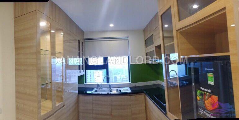 apartment-for-rent-muong-thanh-2105-8