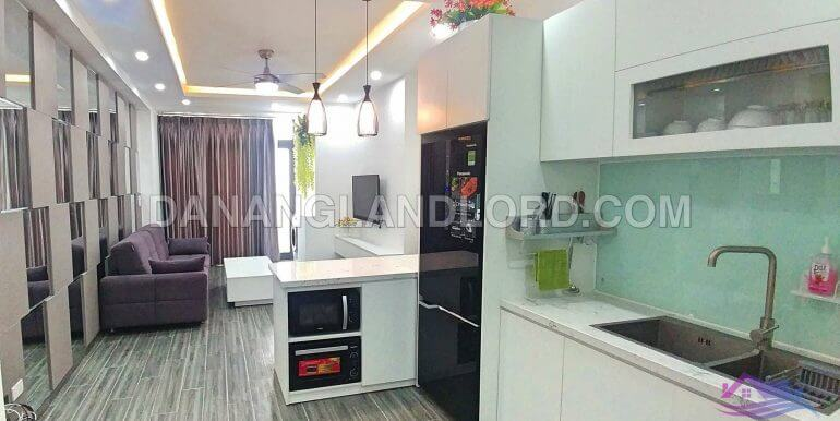 apartment-for-rent-muong-thanh-AT42-1
