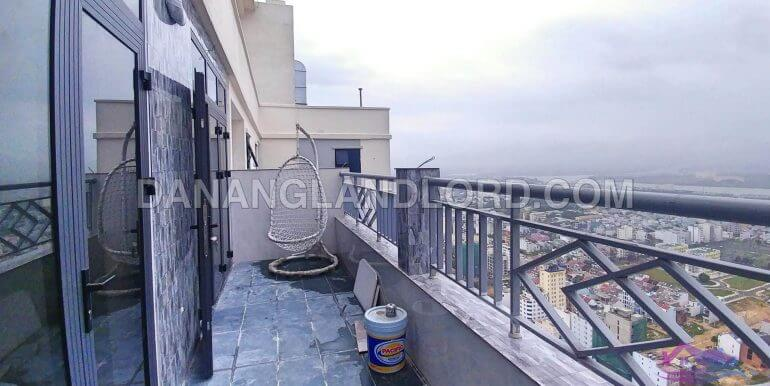 apartment-for-rent-muong-thanh-AT42-17