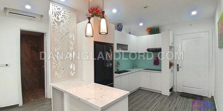 apartment-for-rent-muong-thanh-AT42-5