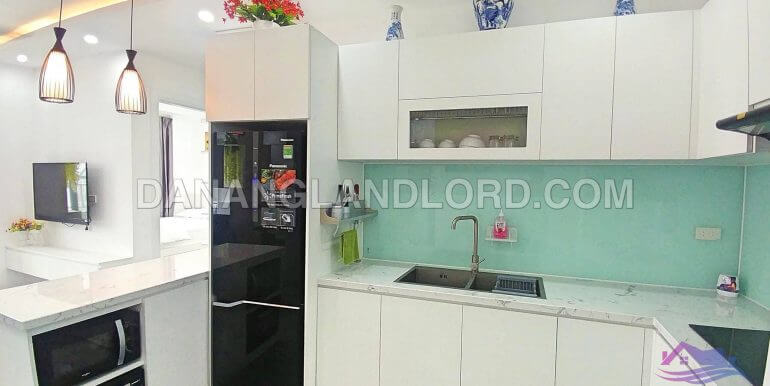 apartment-for-rent-muong-thanh-AT42-6