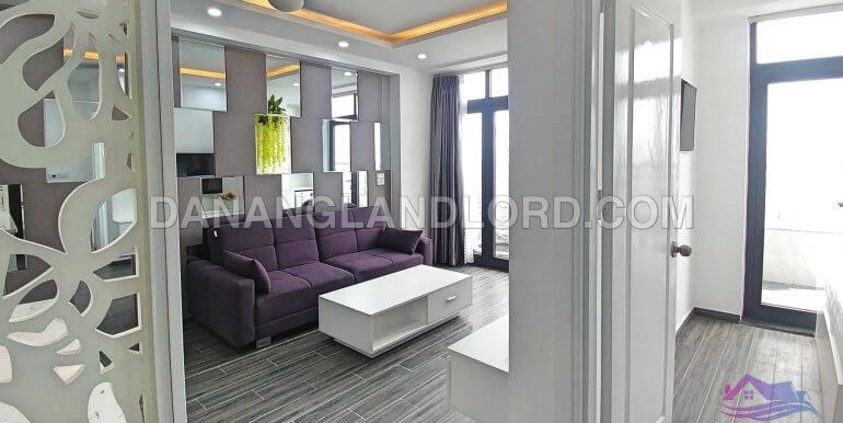 apartment-for-rent-muong-thanh-AT42-8