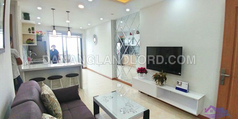 apartment-for-rent-muong-thanh-AT44-2