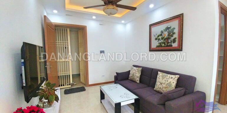 apartment-for-rent-muong-thanh-AT44-3