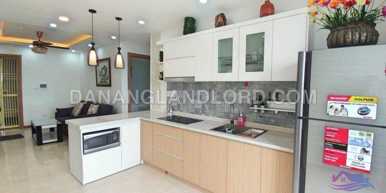 apartment-for-rent-muong-thanh-AT44-5