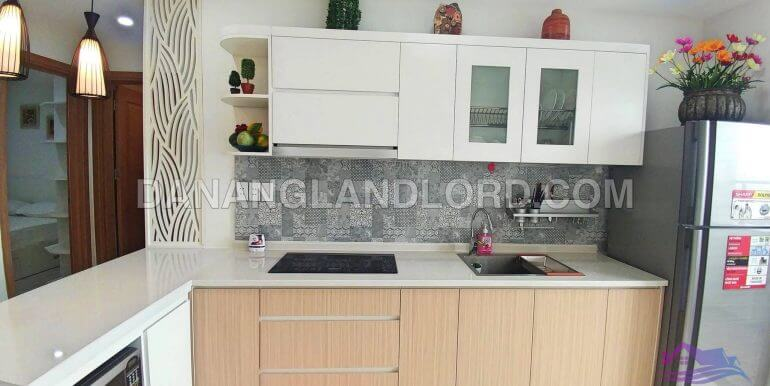 apartment-for-rent-muong-thanh-AT44-6