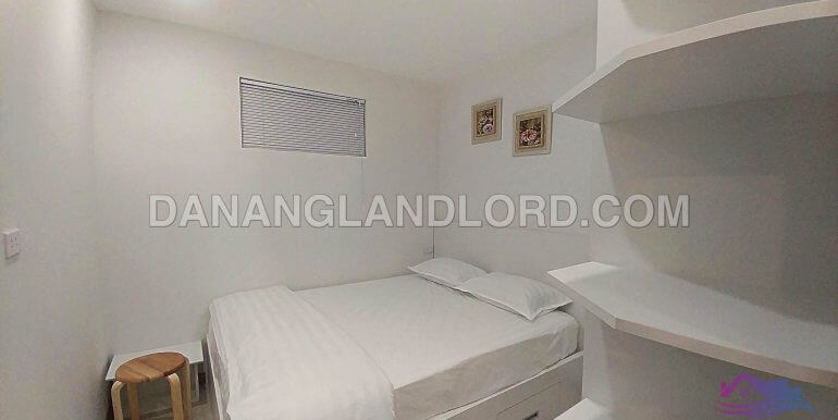 apartment-for-rent-muong-thanh-AT44-9