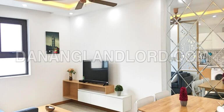 apartment-for-rent-muong-thanh-MT23-3